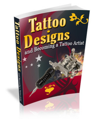 Product picture Tattoo Designs