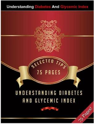 Product picture Understand Diabetes